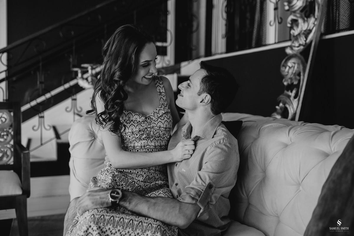 ensaio - fotográfico - book - pré casamento - pré wedding - florianópolis sc - fotógrafo - fotos - bombeiro militar (4)