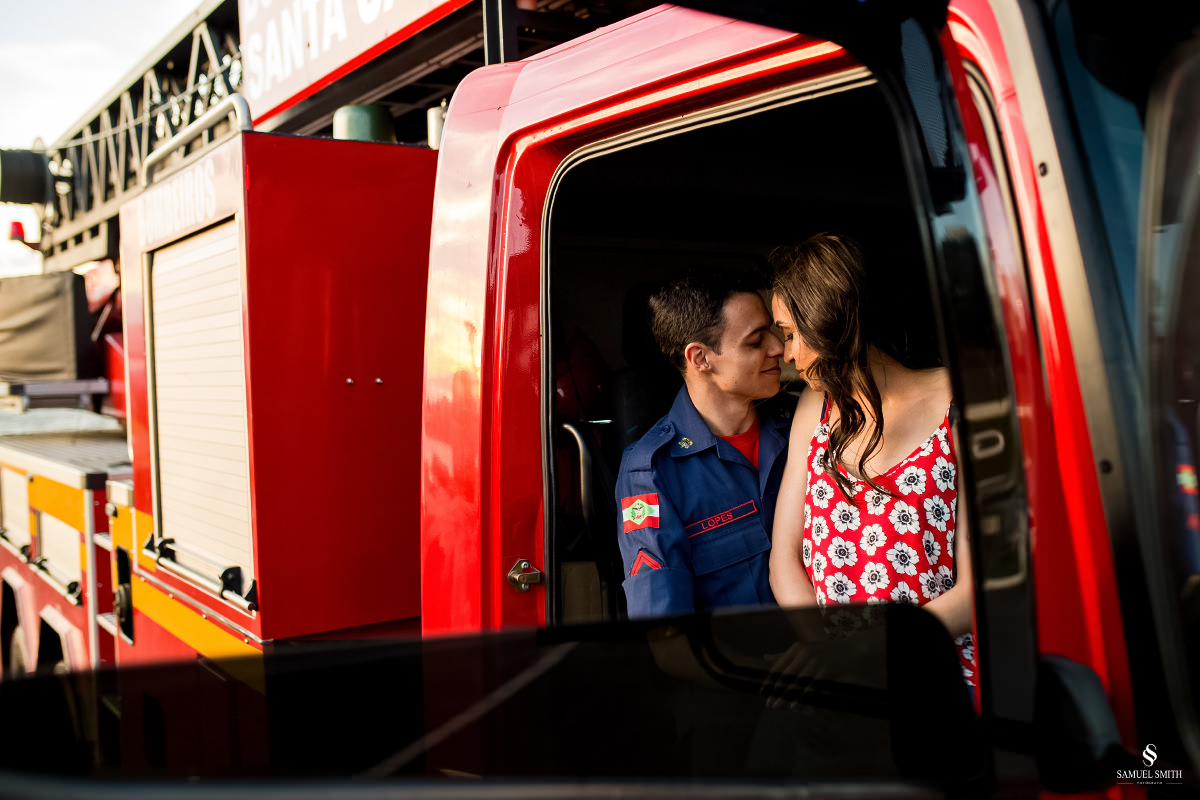 ensaio - fotográfico - book - pré casamento - pré wedding - florianópolis sc - fotógrafo - fotos - bombeiro militar (40)