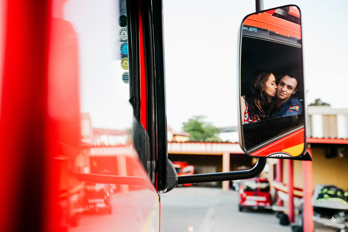 ensaio - fotográfico - book - pré casamento - pré wedding - florianópolis sc - fotógrafo - fotos - bombeiro militar (41)