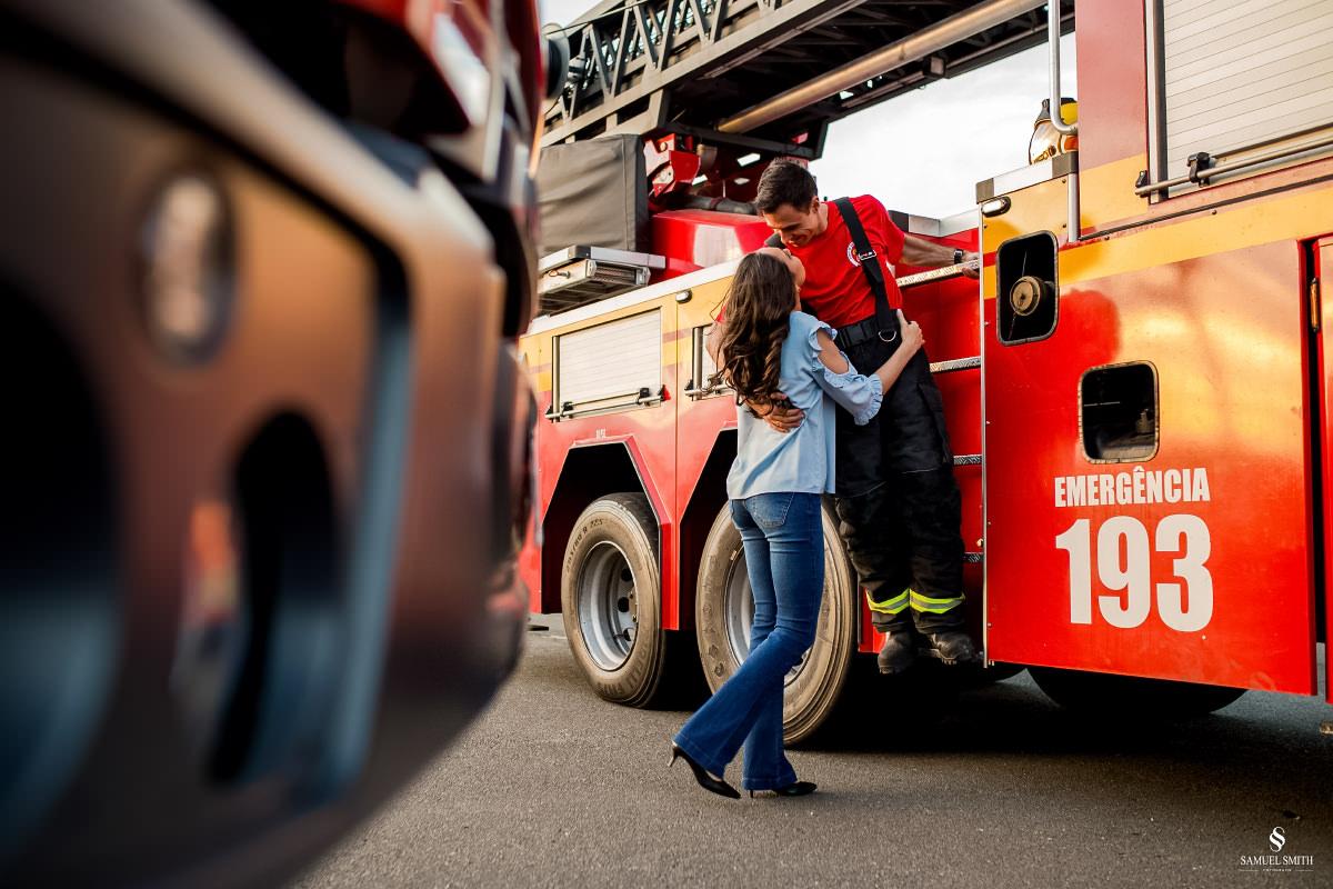 ensaio - fotográfico - book - pré casamento - pré wedding - florianópolis sc - fotógrafo - fotos - bombeiro militar (43)