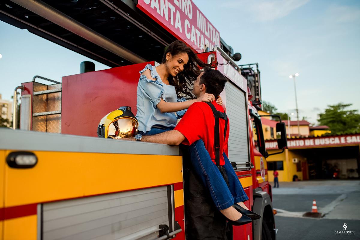 ensaio - fotográfico - book - pré casamento - pré wedding - florianópolis sc - fotógrafo - fotos - bombeiro militar (44)