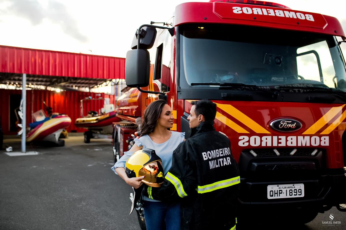 ensaio - fotográfico - book - pré casamento - pré wedding - florianópolis sc - fotógrafo - fotos - bombeiro militar (46)