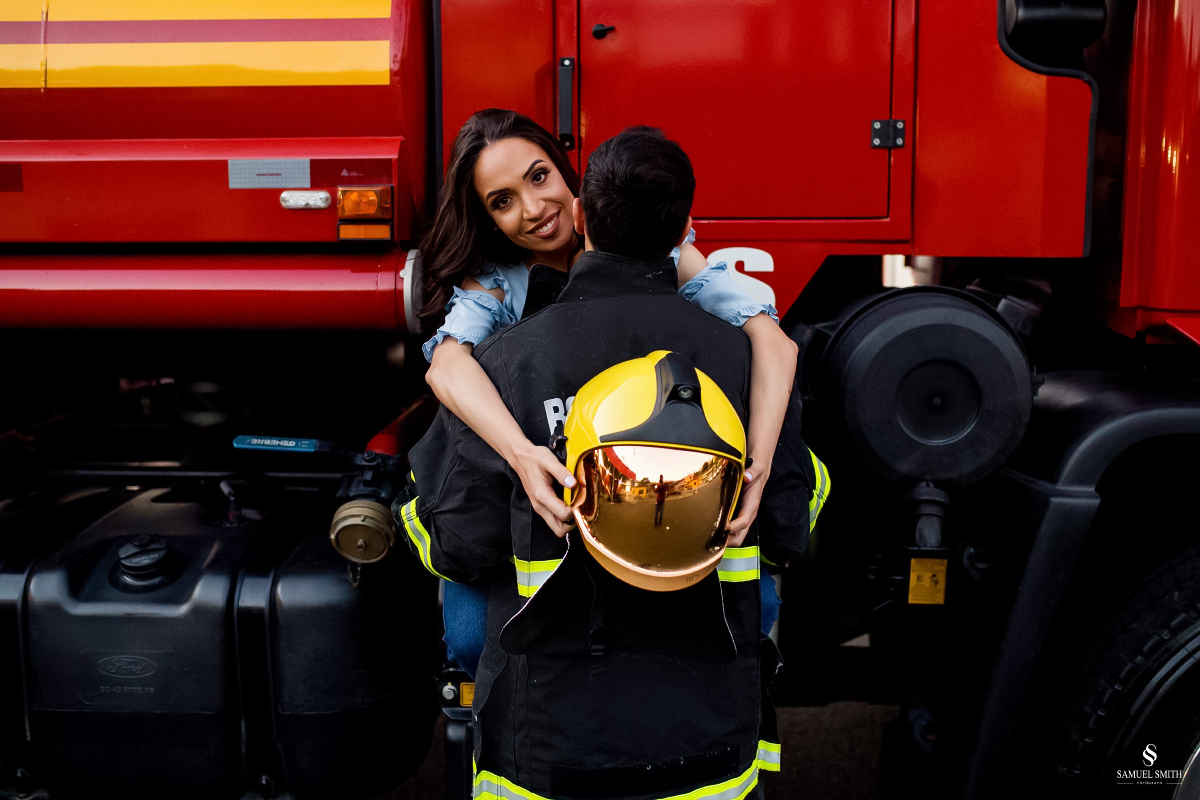 ensaio - fotográfico - book - pré casamento - pré wedding - florianópolis sc - fotógrafo - fotos - bombeiro militar (47)