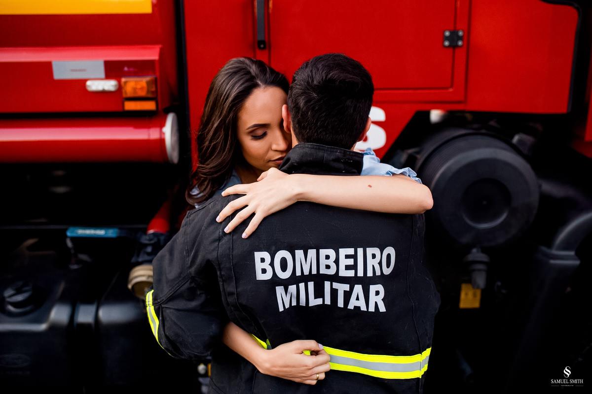 ensaio - fotográfico - book - pré casamento - pré wedding - florianópolis sc - fotógrafo - fotos - bombeiro militar (48)