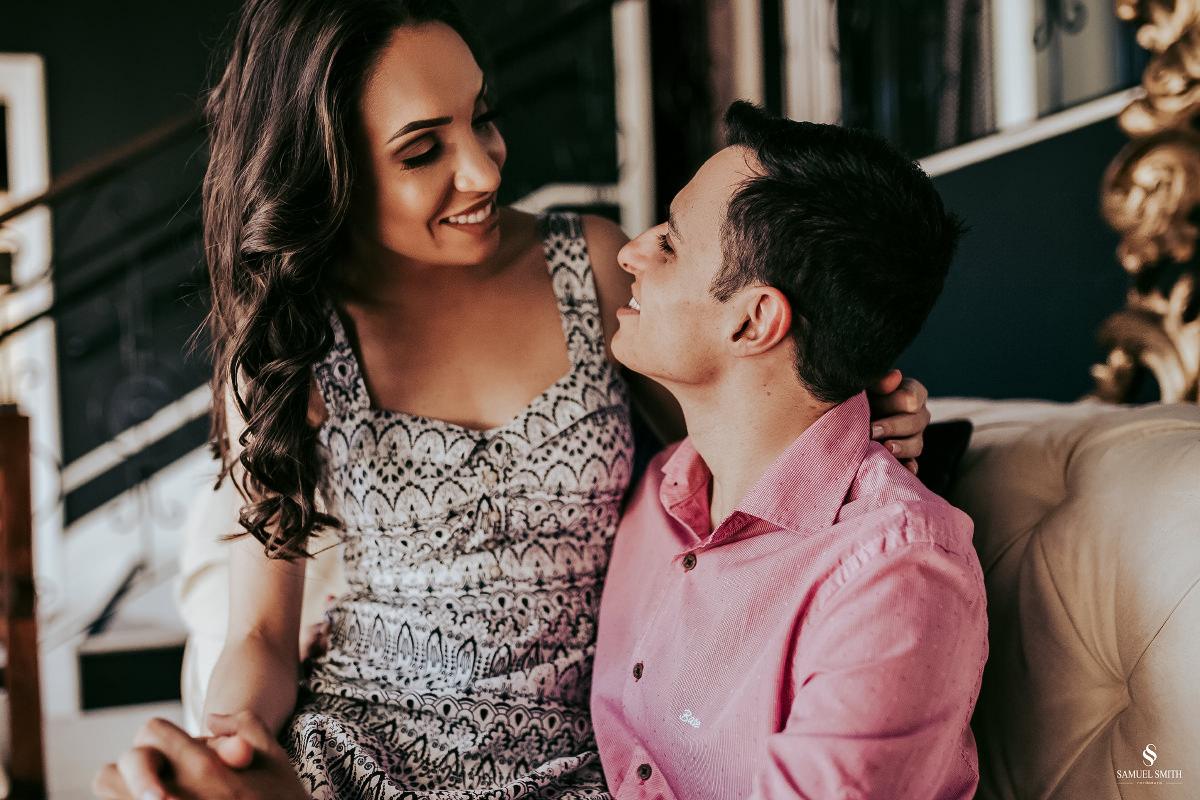 ensaio - fotográfico - book - pré casamento - pré wedding - florianópolis sc - fotógrafo - fotos - bombeiro militar (5)
