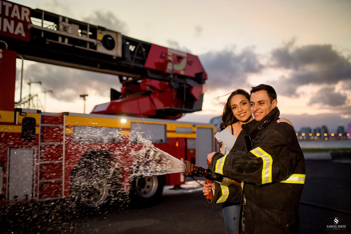 ensaio - fotográfico - book - pré casamento - pré wedding - florianópolis sc - fotógrafo - fotos - bombeiro militar (50)