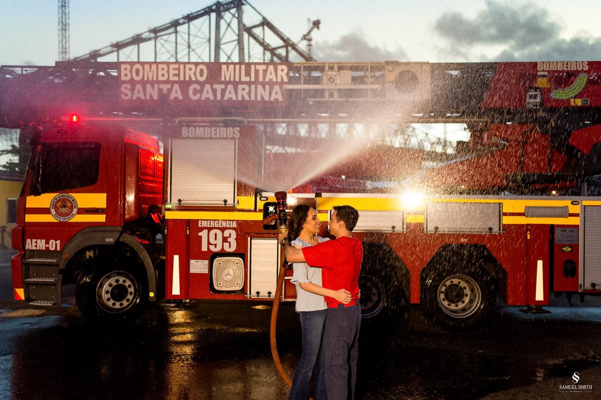 ensaio - fotográfico - book - pré casamento - pré wedding - florianópolis sc - fotógrafo - fotos - bombeiro militar (51)