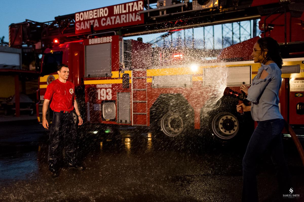 ensaio - fotográfico - book - pré casamento - pré wedding - florianópolis sc - fotógrafo - fotos - bombeiro militar (52)