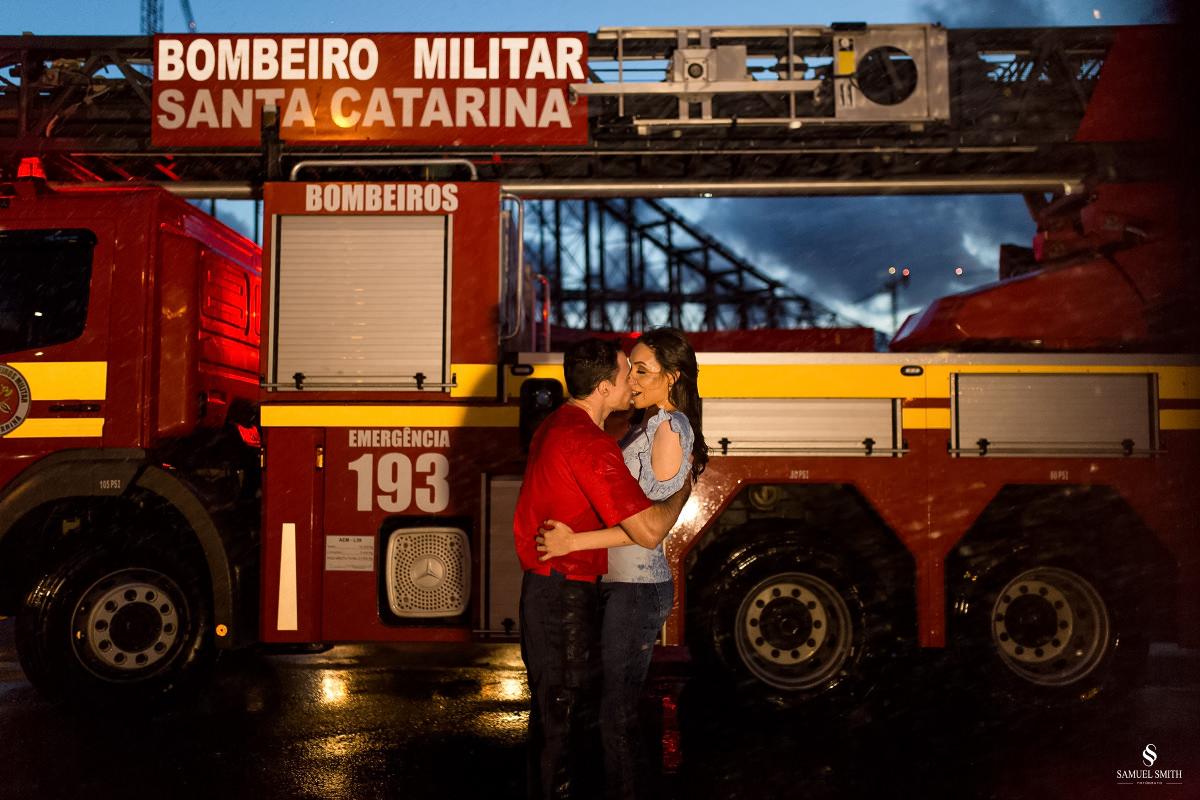 ensaio - fotográfico - book - pré casamento - pré wedding - florianópolis sc - fotógrafo - fotos - bombeiro militar (53)