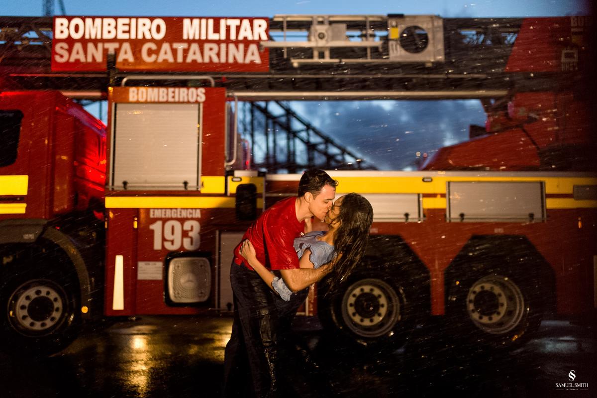 ensaio - fotográfico - book - pré casamento - pré wedding - florianópolis sc - fotógrafo - fotos - bombeiro militar (54)