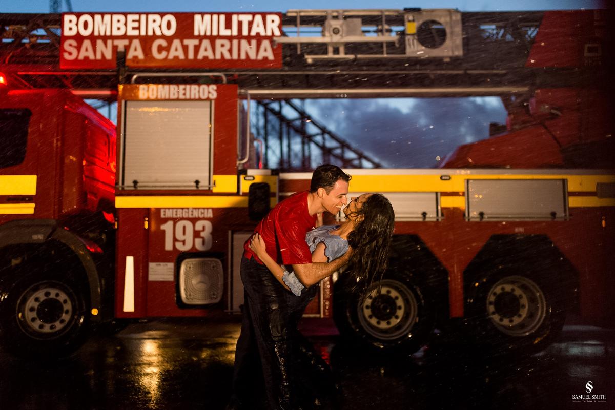 ensaio - fotográfico - book - pré casamento - pré wedding - florianópolis sc - fotógrafo - fotos - bombeiro militar (55)