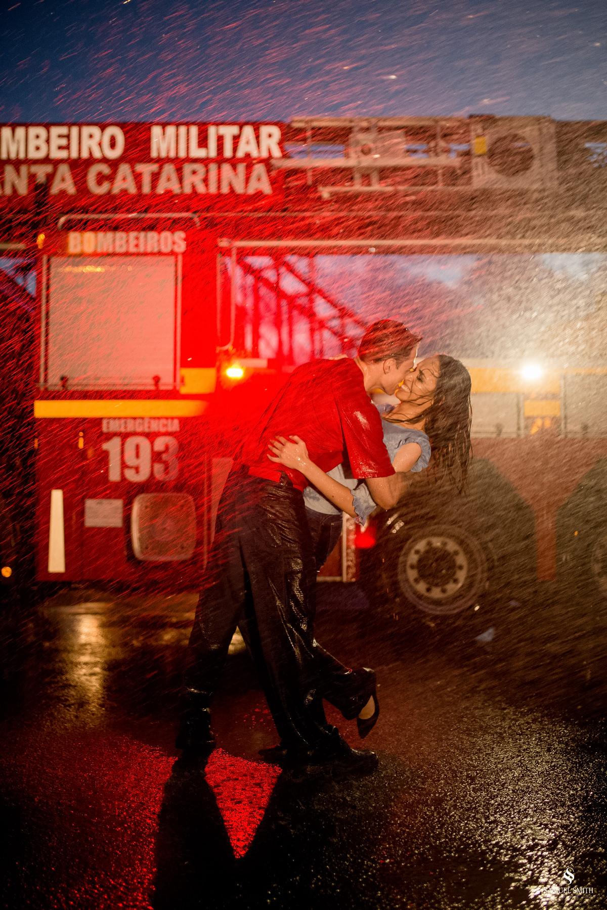 ensaio - fotográfico - book - pré casamento - pré wedding - florianópolis sc - fotógrafo - fotos - bombeiro militar (56)