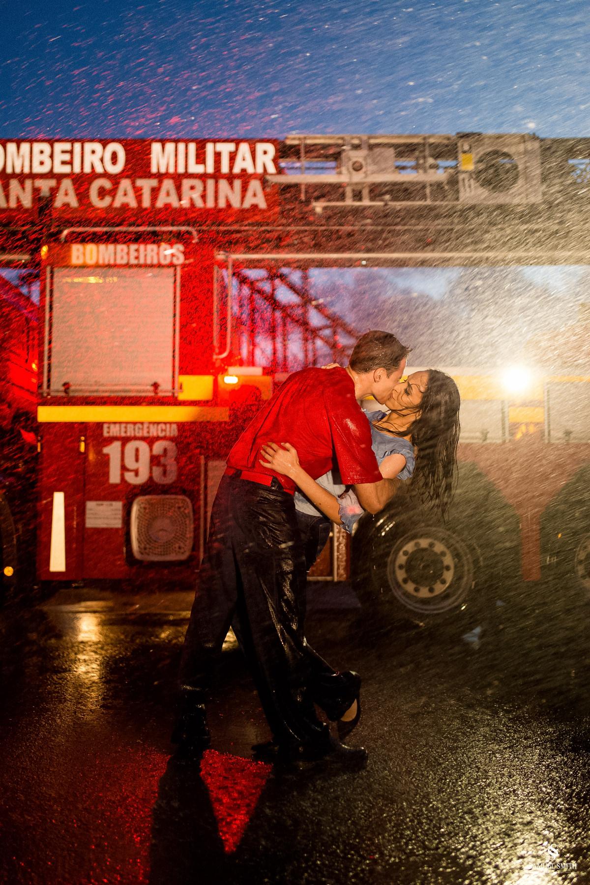 ensaio - fotográfico - book - pré casamento - pré wedding - florianópolis sc - fotógrafo - fotos - bombeiro militar (57)