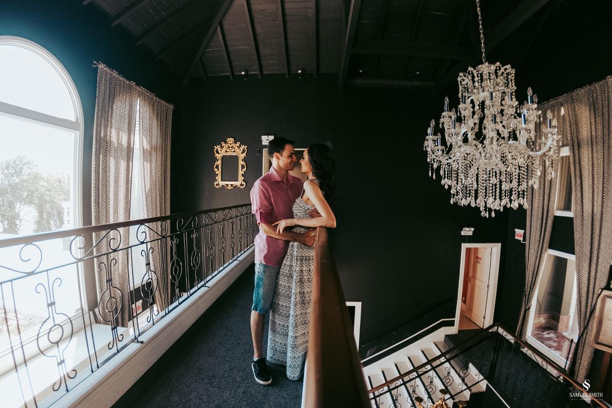 ensaio - fotográfico - book - pré casamento - pré wedding - florianópolis sc - fotógrafo - fotos - bombeiro militar (6)