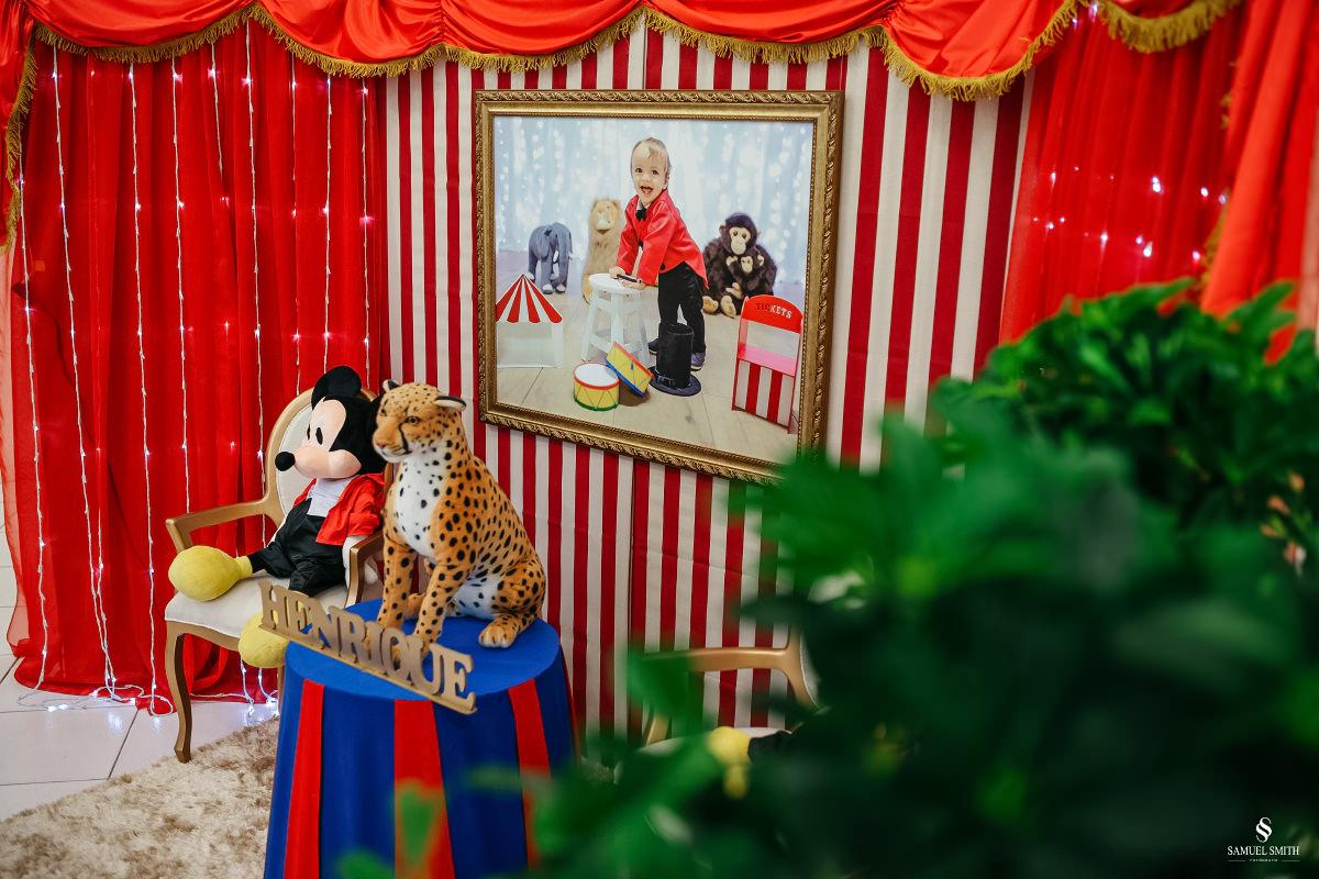 fotógrafo - aniversário - infantil - laguna sc - decoração -salão art festa - 1 ano - fotos - criança - Samuel Smith Fotografia (1)