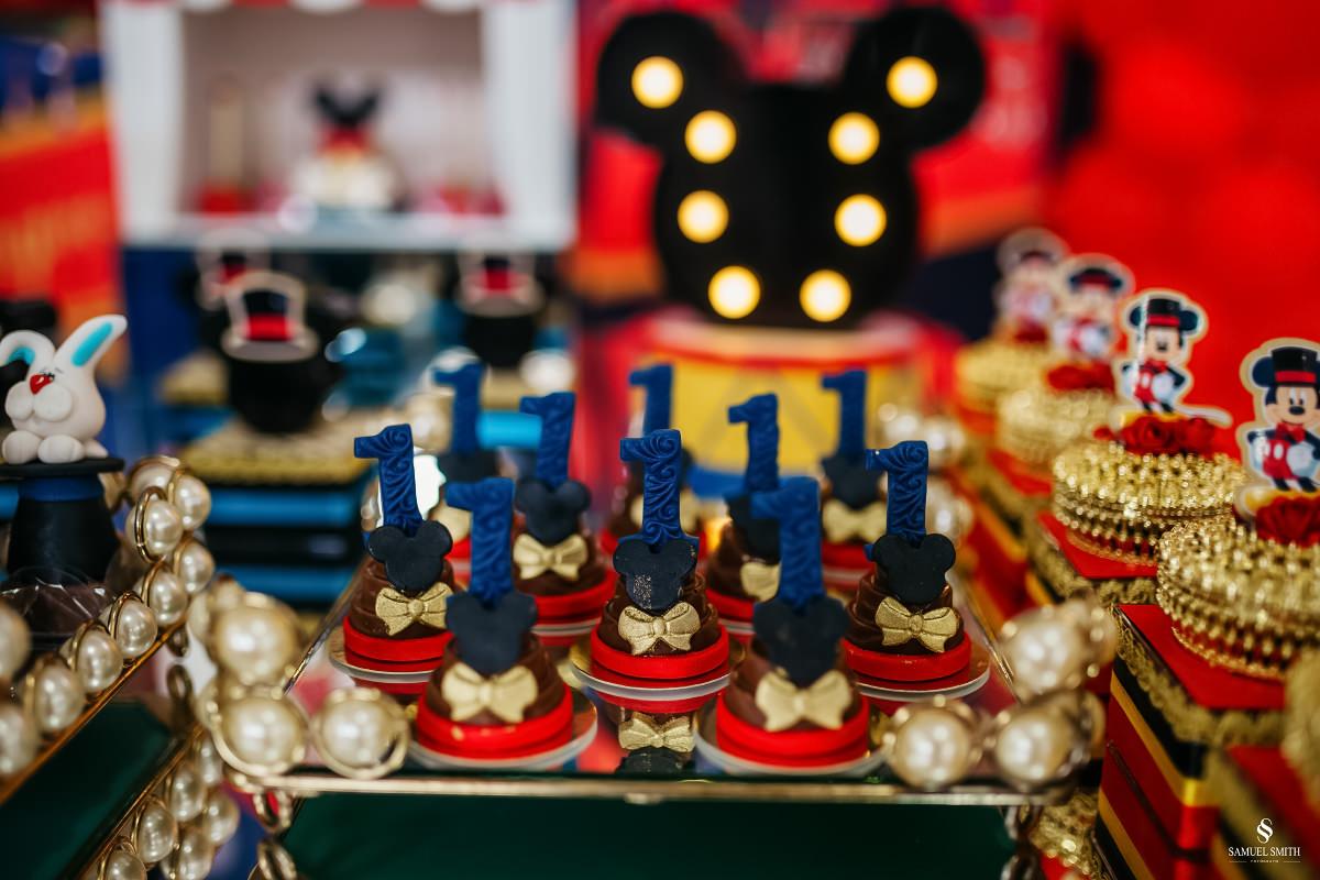fotógrafo - aniversário - infantil - laguna sc - decoração -salão art festa - 1 ano - fotos - criança - Samuel Smith Fotografia (11)