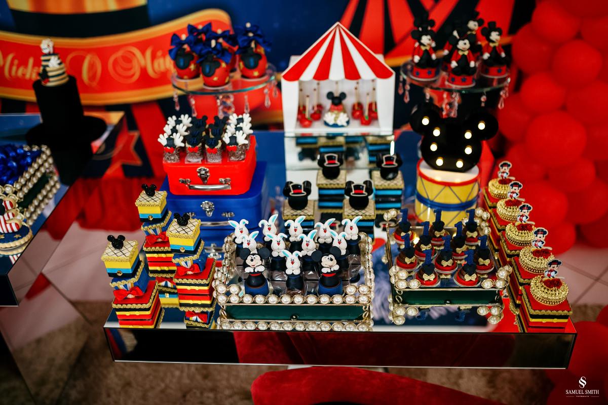 fotógrafo - aniversário - infantil - laguna sc - decoração -salão art festa - 1 ano - fotos - criança - Samuel Smith Fotografia (13)