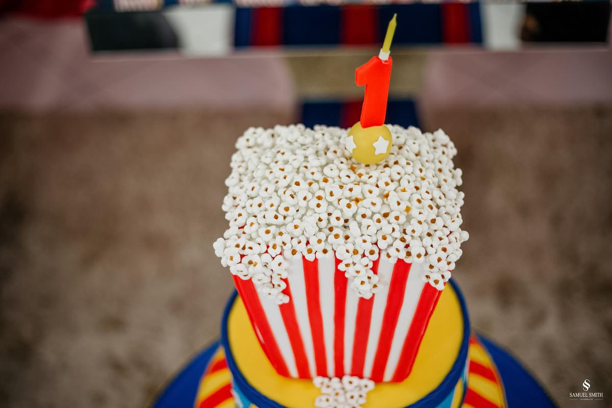 fotógrafo - aniversário - infantil - laguna sc - decoração -salão art festa - 1 ano - fotos - criança - Samuel Smith Fotografia (15)