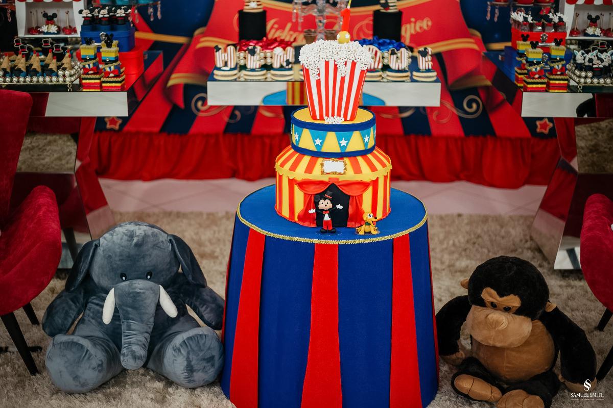 fotógrafo - aniversário - infantil - laguna sc - decoração -salão art festa - 1 ano - fotos - criança - Samuel Smith Fotografia (16)