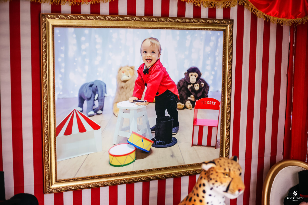 fotógrafo - aniversário - infantil - laguna sc - decoração -salão art festa - 1 ano - fotos - criança - Samuel Smith Fotografia (17)