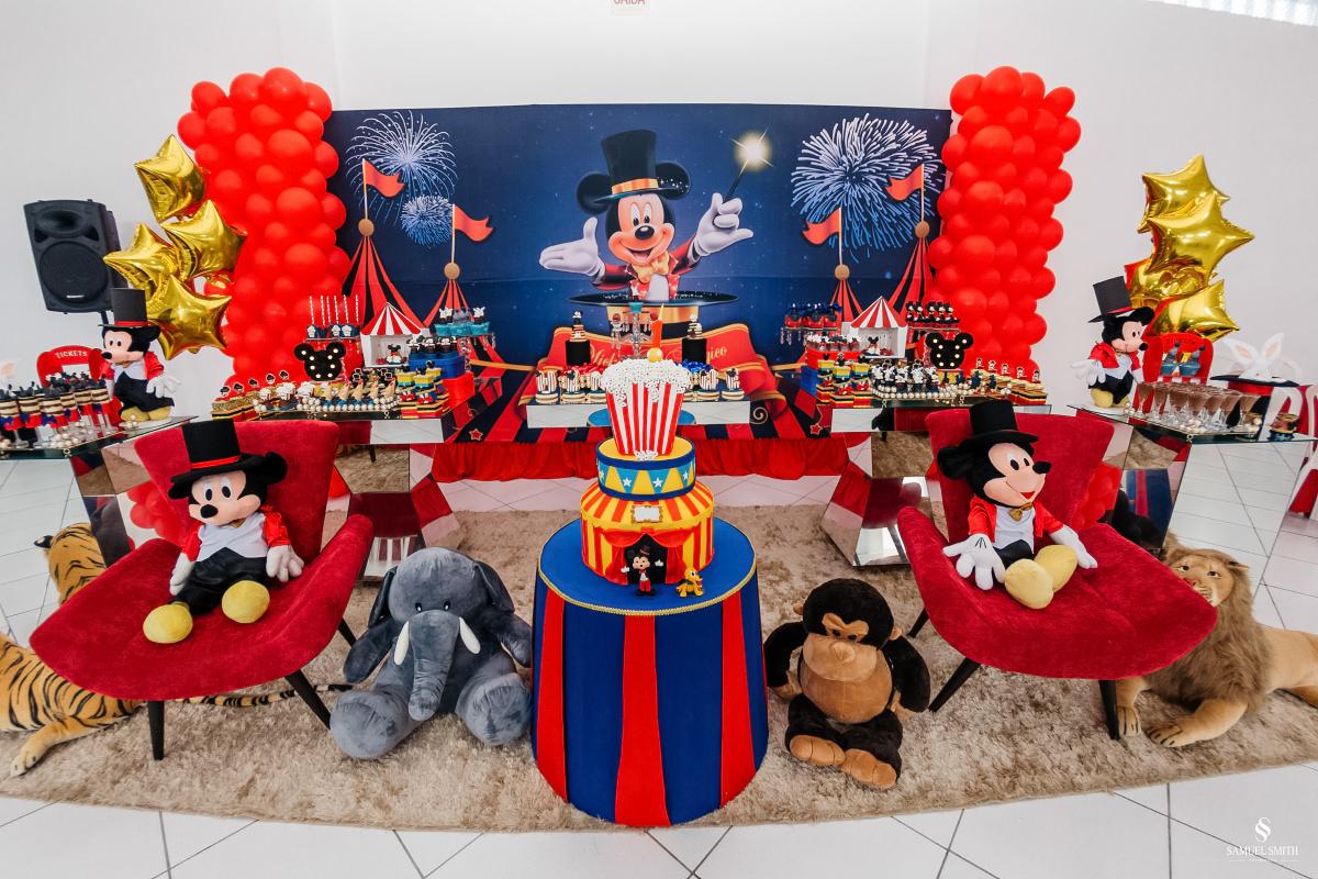 fotógrafo - aniversário - infantil - laguna sc - decoração -salão art festa - 1 ano - fotos - criança - Samuel Smith Fotografia (19)