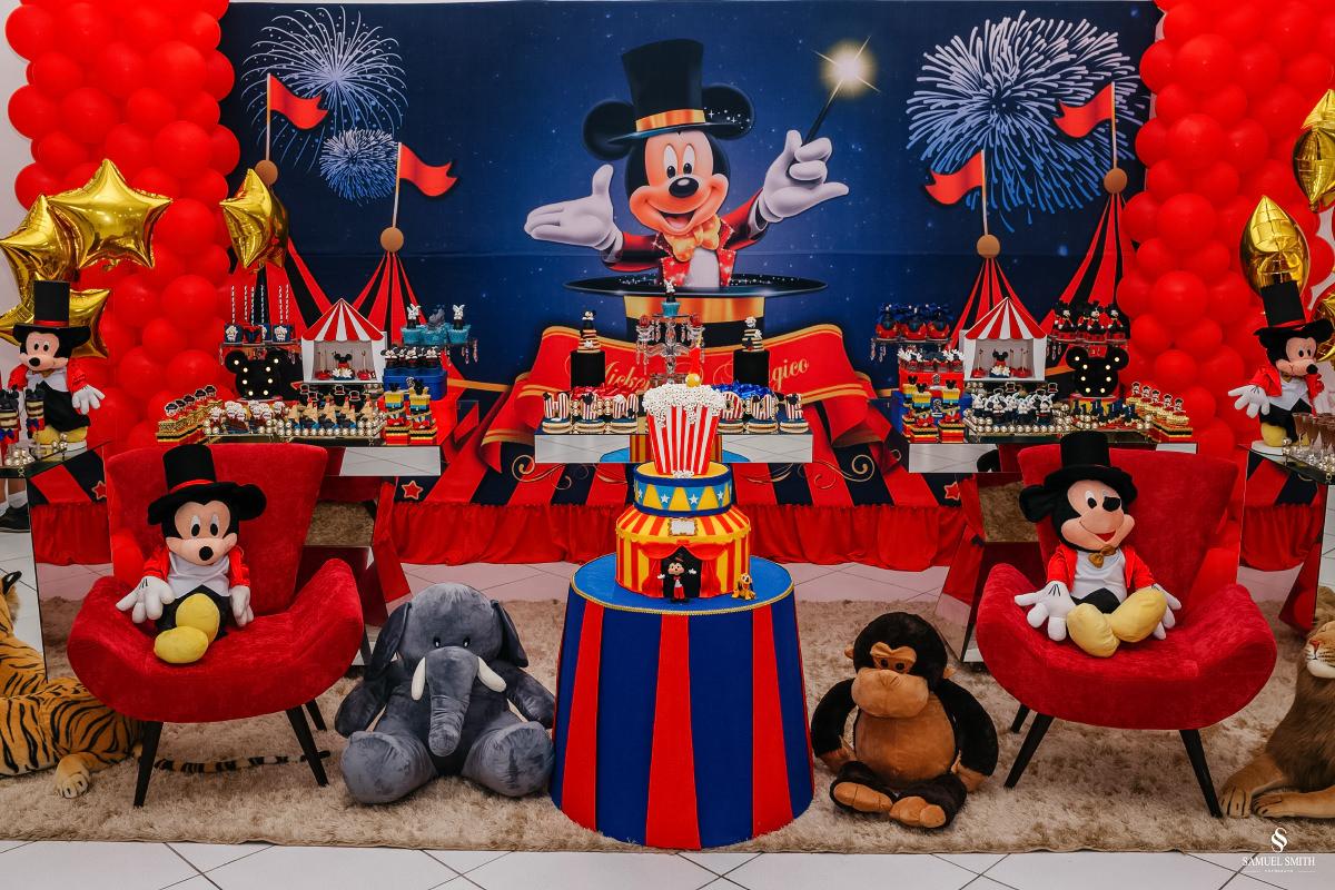 fotógrafo - aniversário - infantil - laguna sc - decoração -salão art festa - 1 ano - fotos - criança - Samuel Smith Fotografia (2)