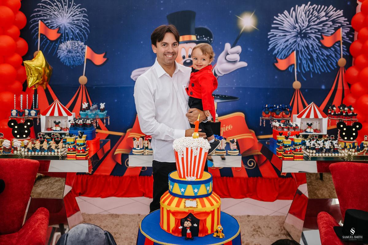 fotógrafo - aniversário - infantil - laguna sc - decoração -salão art festa - 1 ano - fotos - criança - Samuel Smith Fotografia (22)