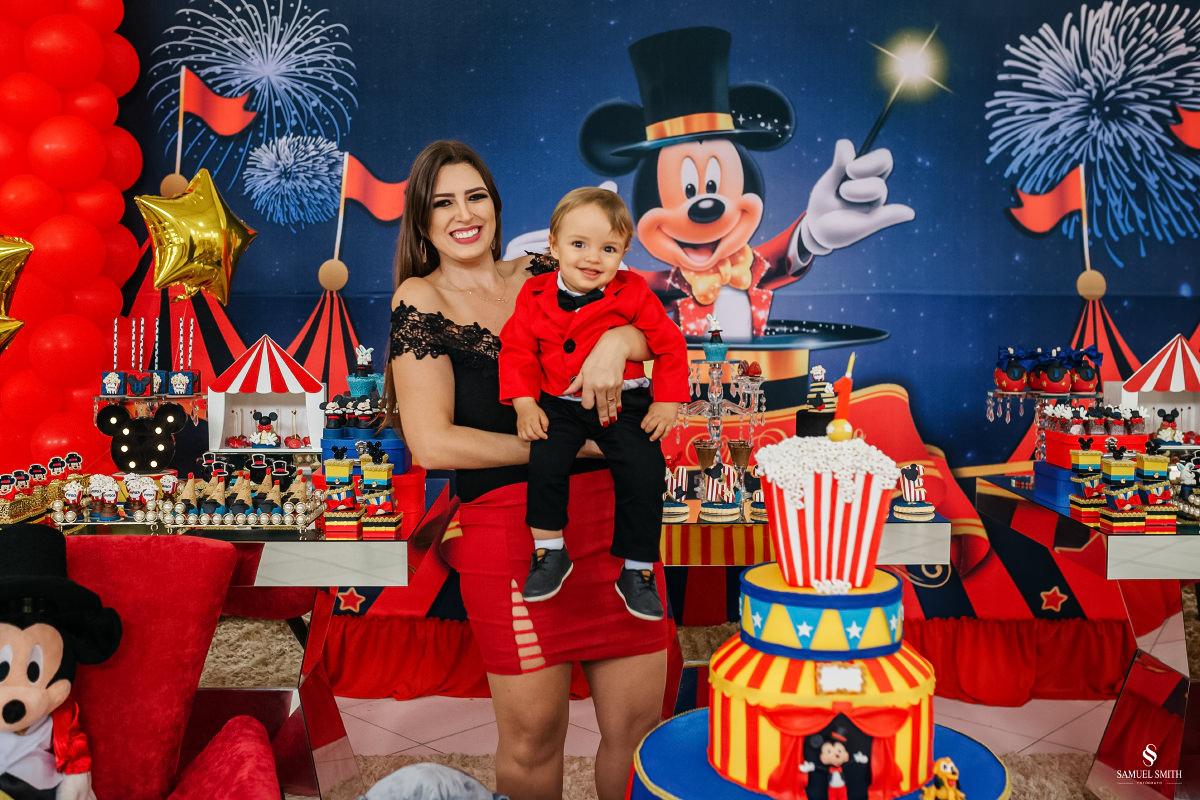 fotógrafo - aniversário - infantil - laguna sc - decoração -salão art festa - 1 ano - fotos - criança - Samuel Smith Fotografia (23)
