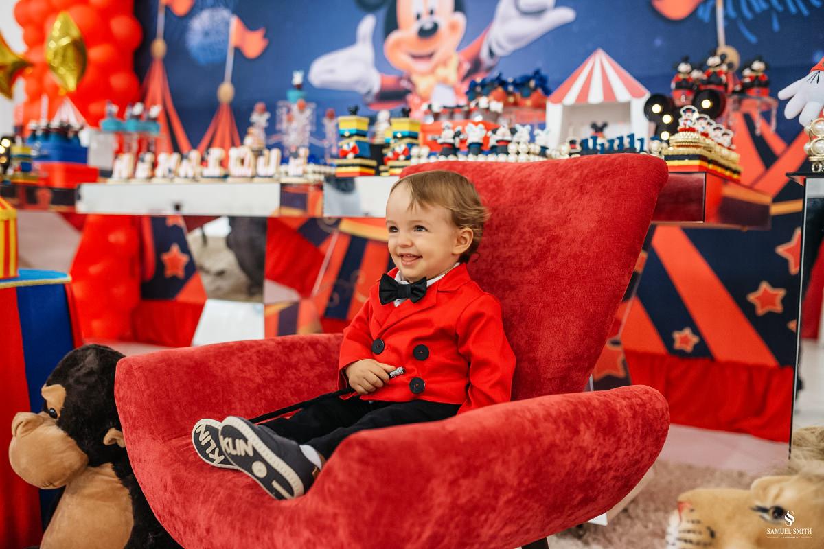 fotógrafo - aniversário - infantil - laguna sc - decoração -salão art festa - 1 ano - fotos - criança - Samuel Smith Fotografia (24)