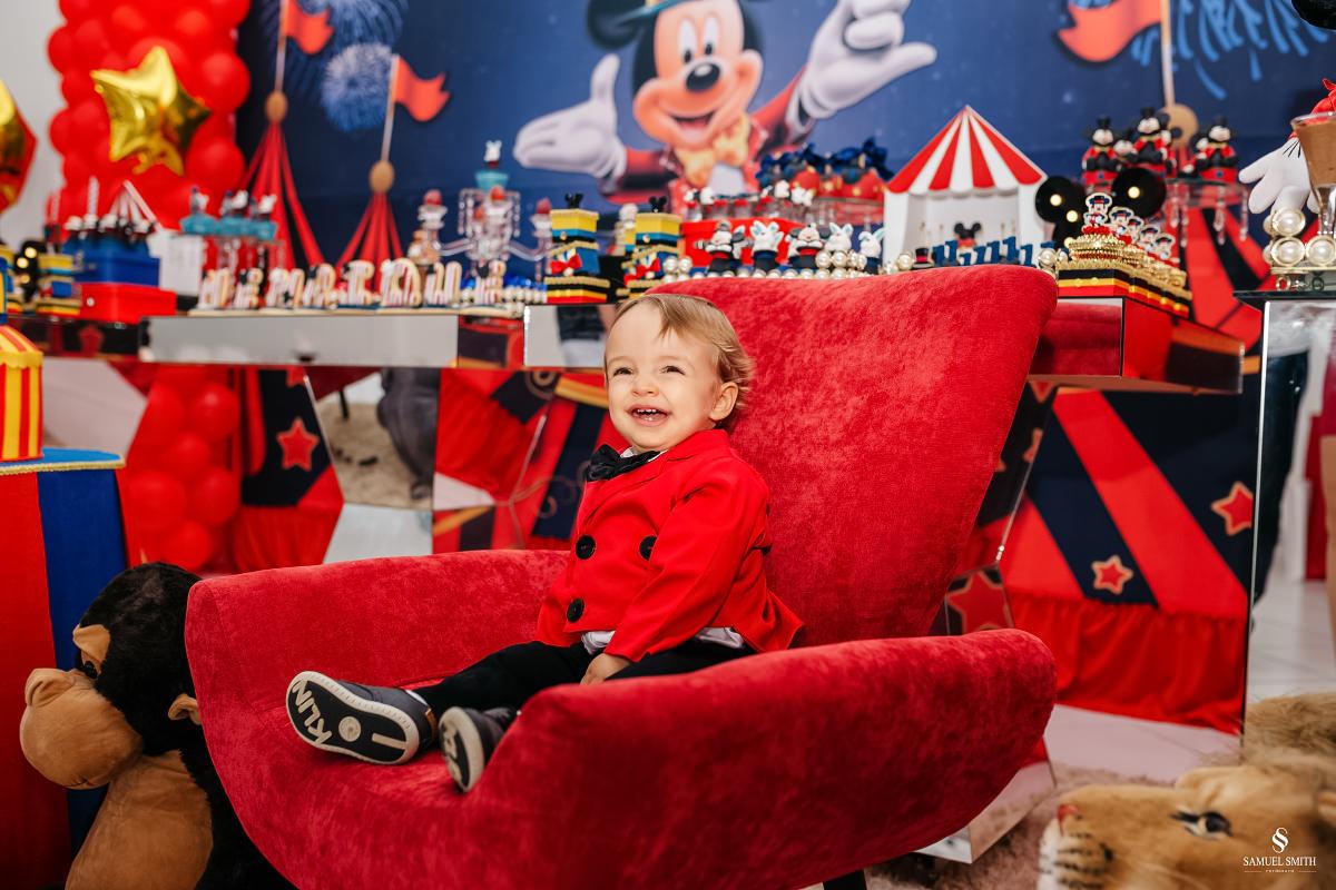 fotógrafo - aniversário - infantil - laguna sc - decoração -salão art festa - 1 ano - fotos - criança - Samuel Smith Fotografia (25)