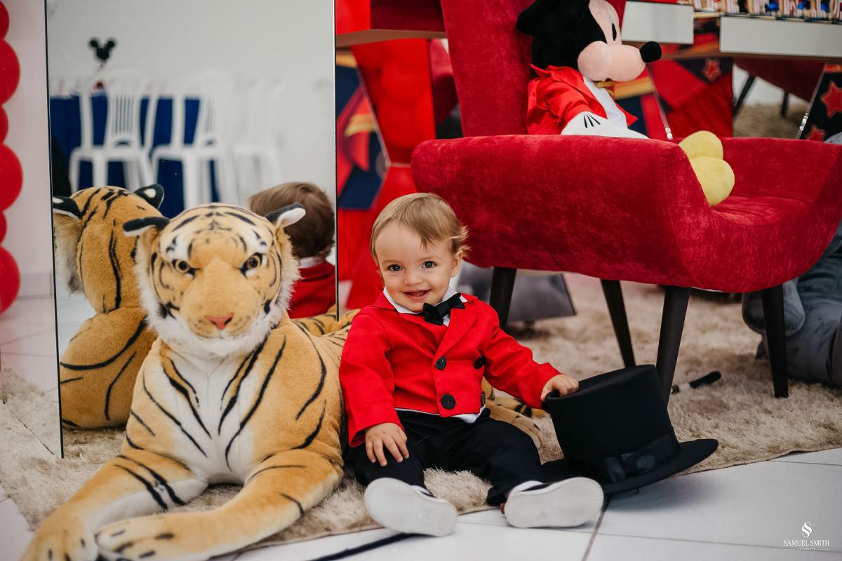 fotógrafo - aniversário - infantil - laguna sc - decoração -salão art festa - 1 ano - fotos - criança - Samuel Smith Fotografia (26)