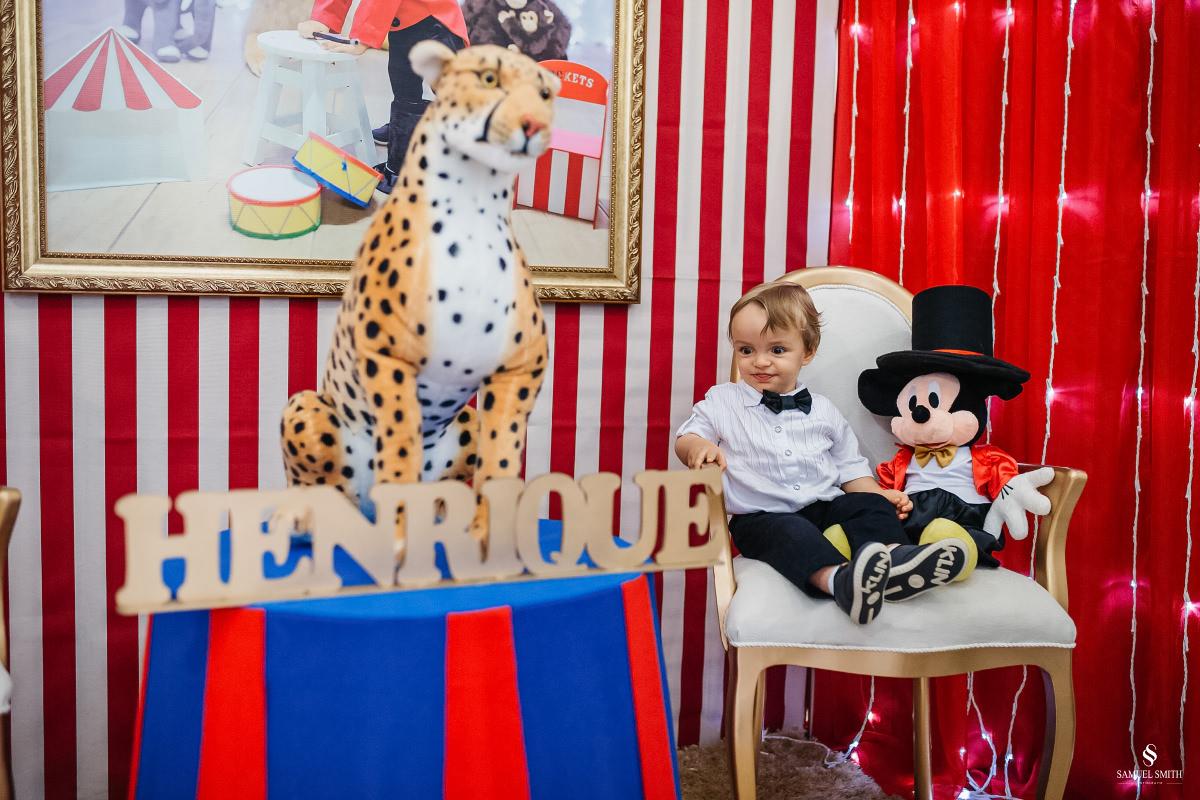 fotógrafo - aniversário - infantil - laguna sc - decoração -salão art festa - 1 ano - fotos - criança - Samuel Smith Fotografia (27)