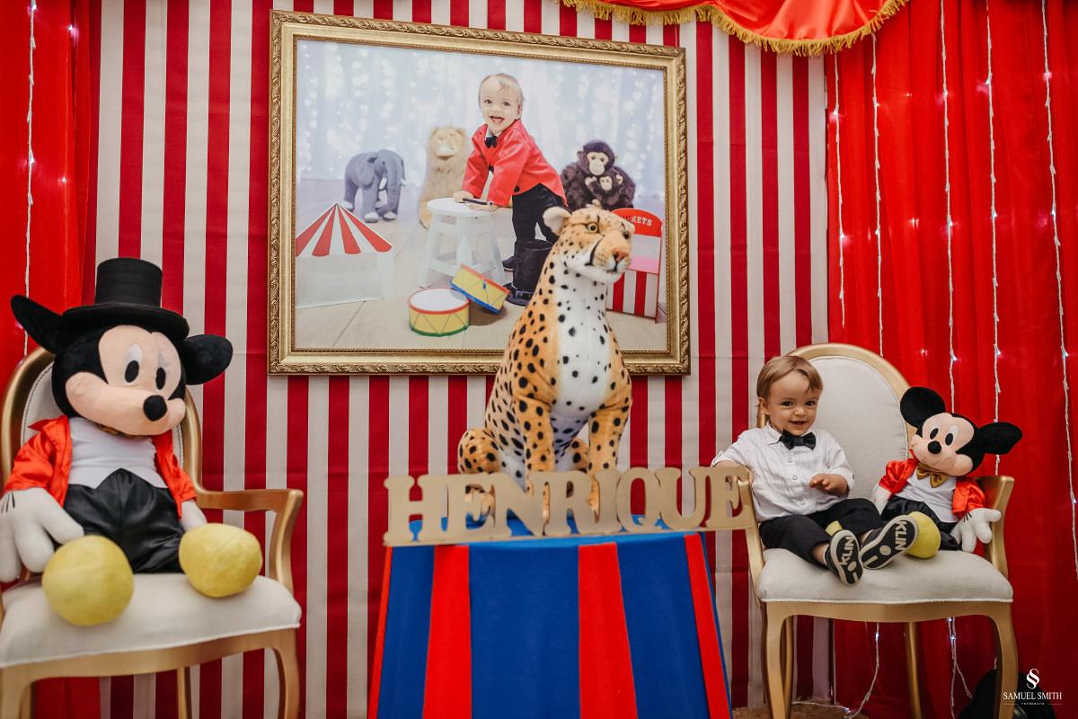 fotógrafo - aniversário - infantil - laguna sc - decoração -salão art festa - 1 ano - fotos - criança - Samuel Smith Fotografia (28)