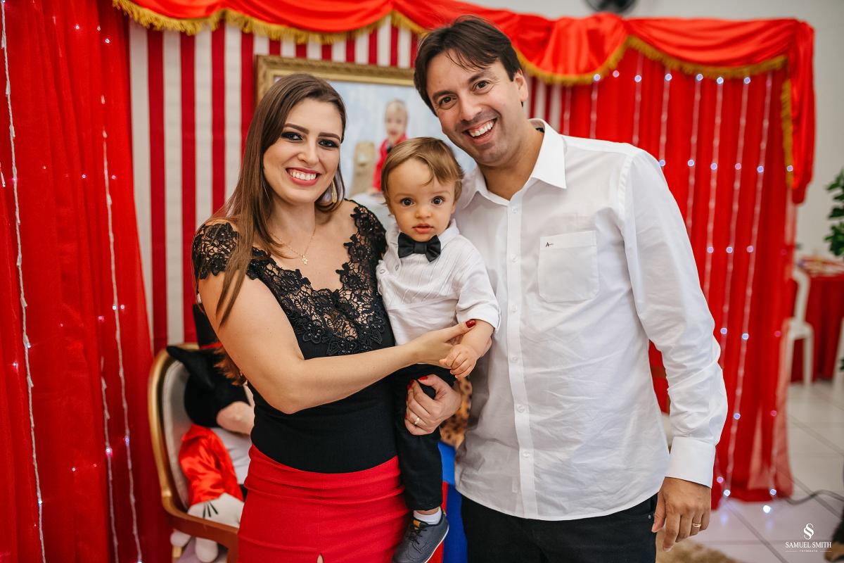 fotógrafo - aniversário - infantil - laguna sc - decoração -salão art festa - 1 ano - fotos - criança - Samuel Smith Fotografia (29)
