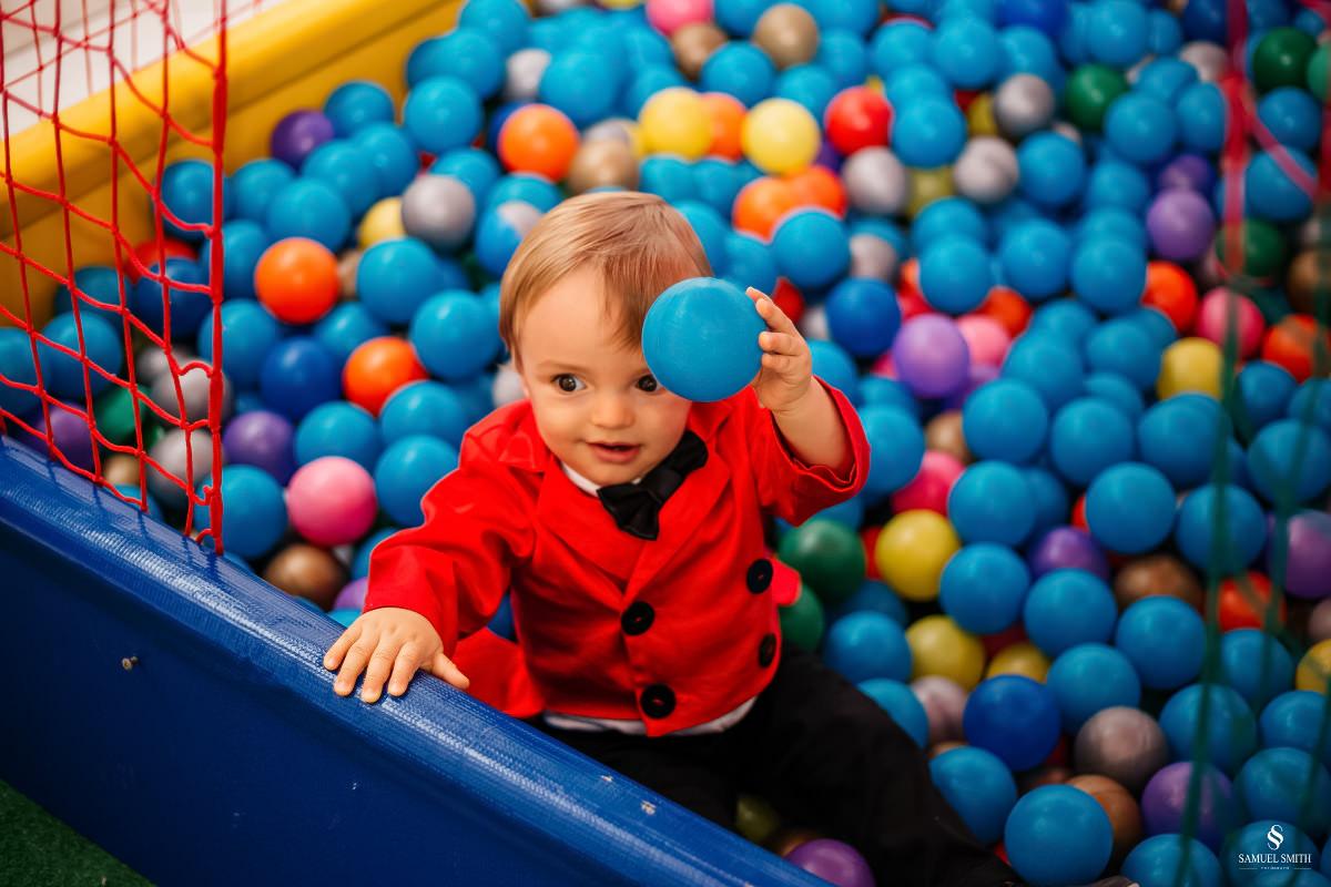 fotógrafo - aniversário - infantil - laguna sc - decoração -salão art festa - 1 ano - fotos - criança - Samuel Smith Fotografia (32)