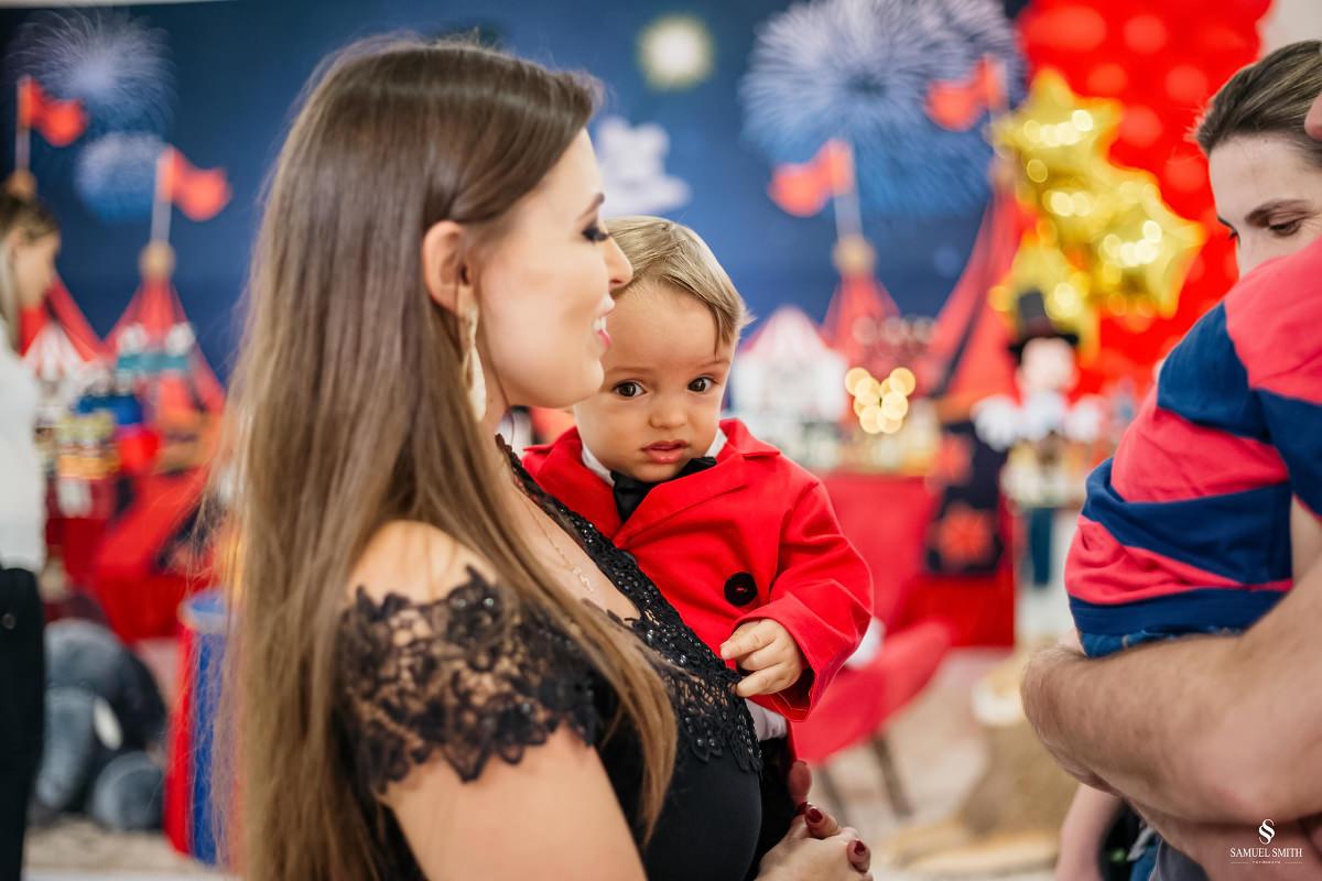 fotógrafo - aniversário - infantil - laguna sc - decoração -salão art festa - 1 ano - fotos - criança - Samuel Smith Fotografia (33)
