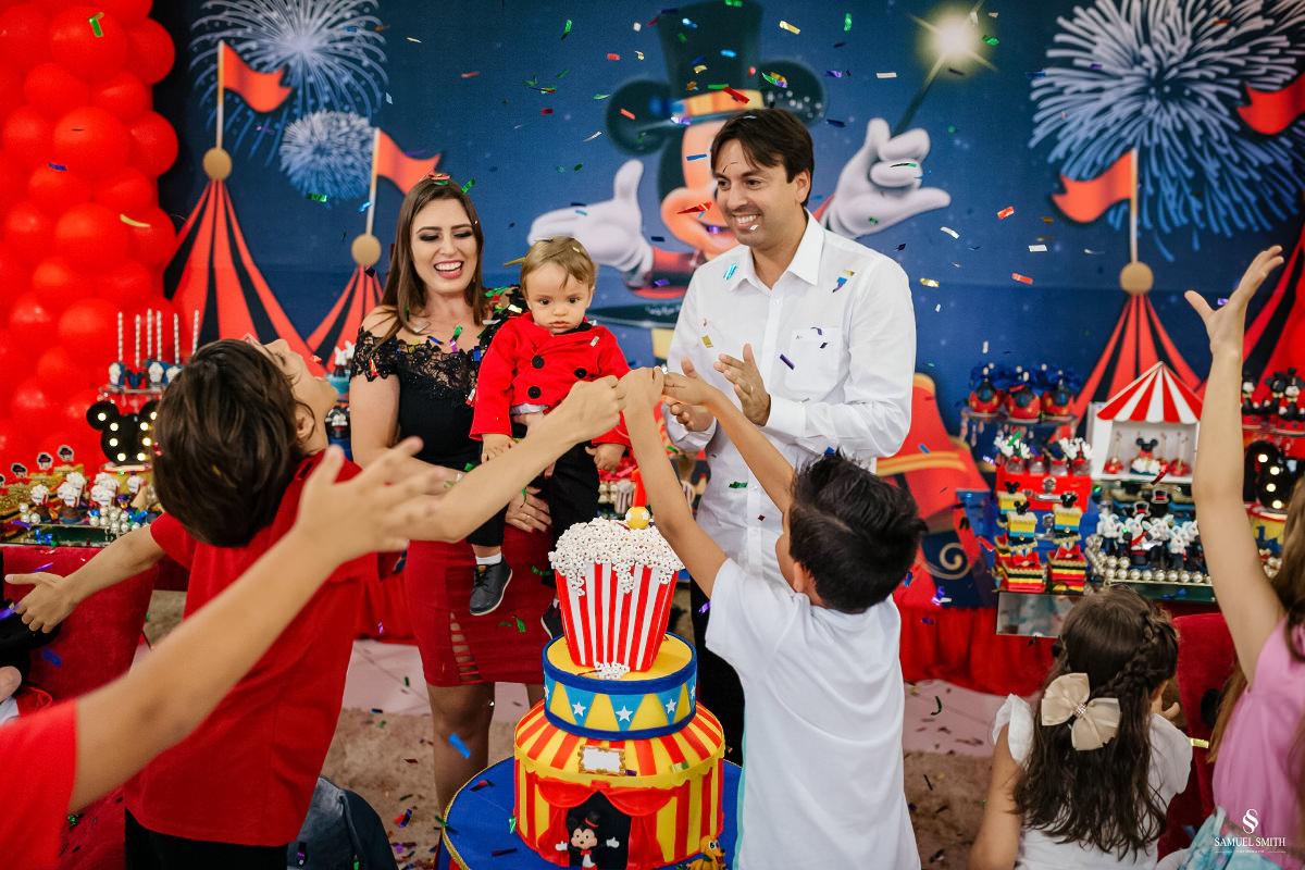 fotógrafo - aniversário - infantil - laguna sc - decoração -salão art festa - 1 ano - fotos - criança - Samuel Smith Fotografia (36)