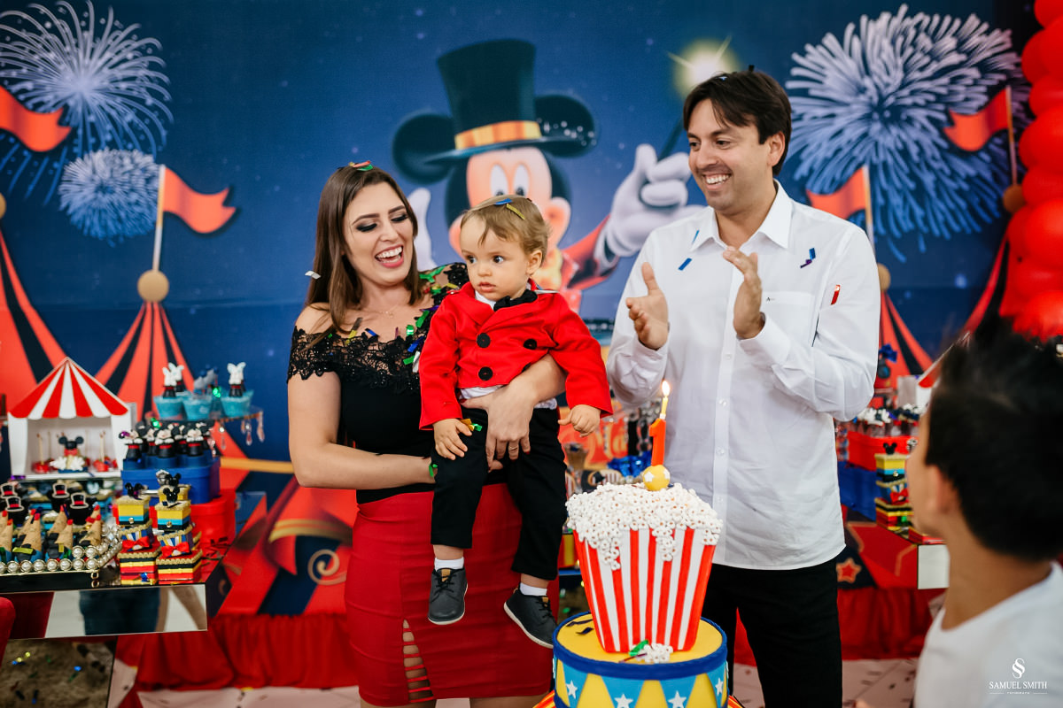fotógrafo - aniversário - infantil - laguna sc - decoração -salão art festa - 1 ano - fotos - criança - Samuel Smith Fotografia (37)