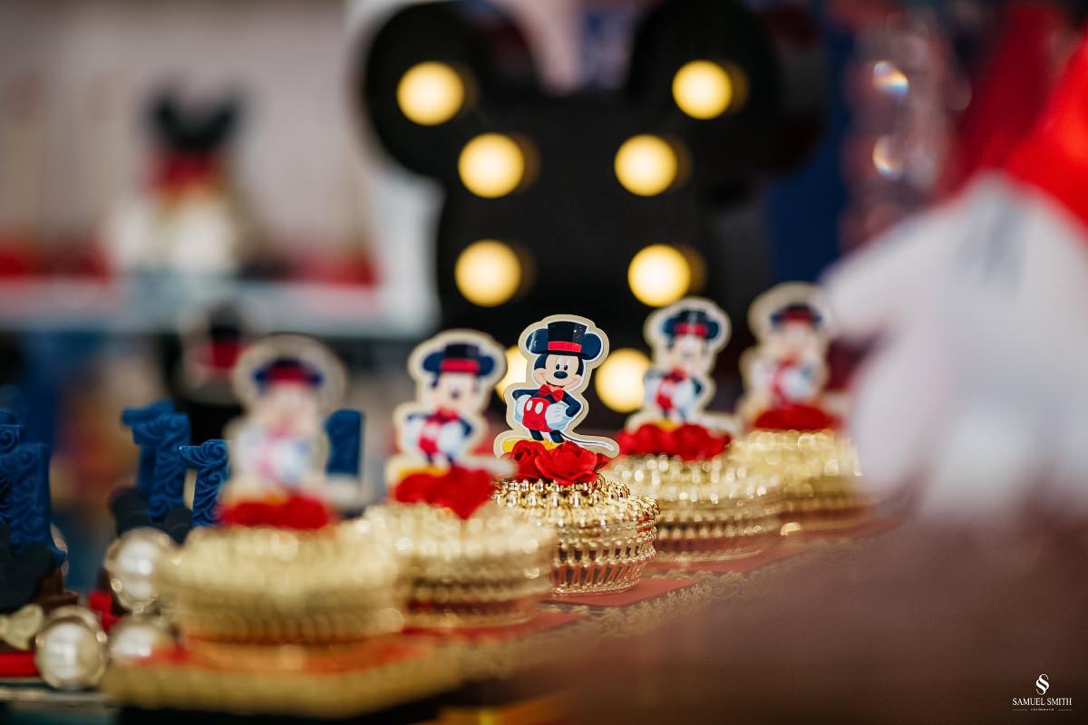 fotógrafo - aniversário - infantil - laguna sc - decoração -salão art festa - 1 ano - fotos - criança - Samuel Smith Fotografia (4)