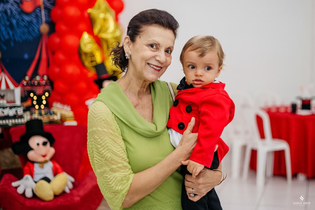 fotógrafo - aniversário - infantil - laguna sc - decoração -salão art festa - 1 ano - fotos - criança - Samuel Smith Fotografia (40)