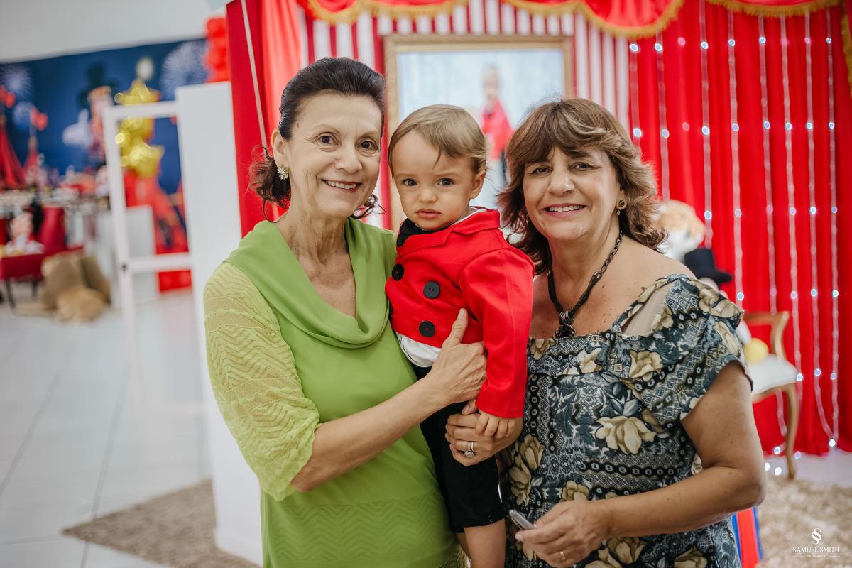 fotógrafo - aniversário - infantil - laguna sc - decoração -salão art festa - 1 ano - fotos - criança - Samuel Smith Fotografia (43)