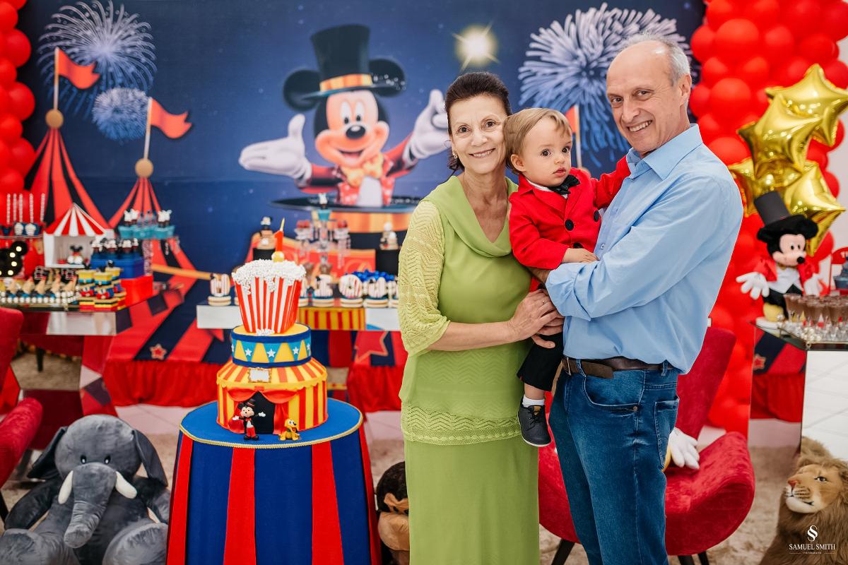 fotógrafo - aniversário - infantil - laguna sc - decoração -salão art festa - 1 ano - fotos - criança - Samuel Smith Fotografia (44)