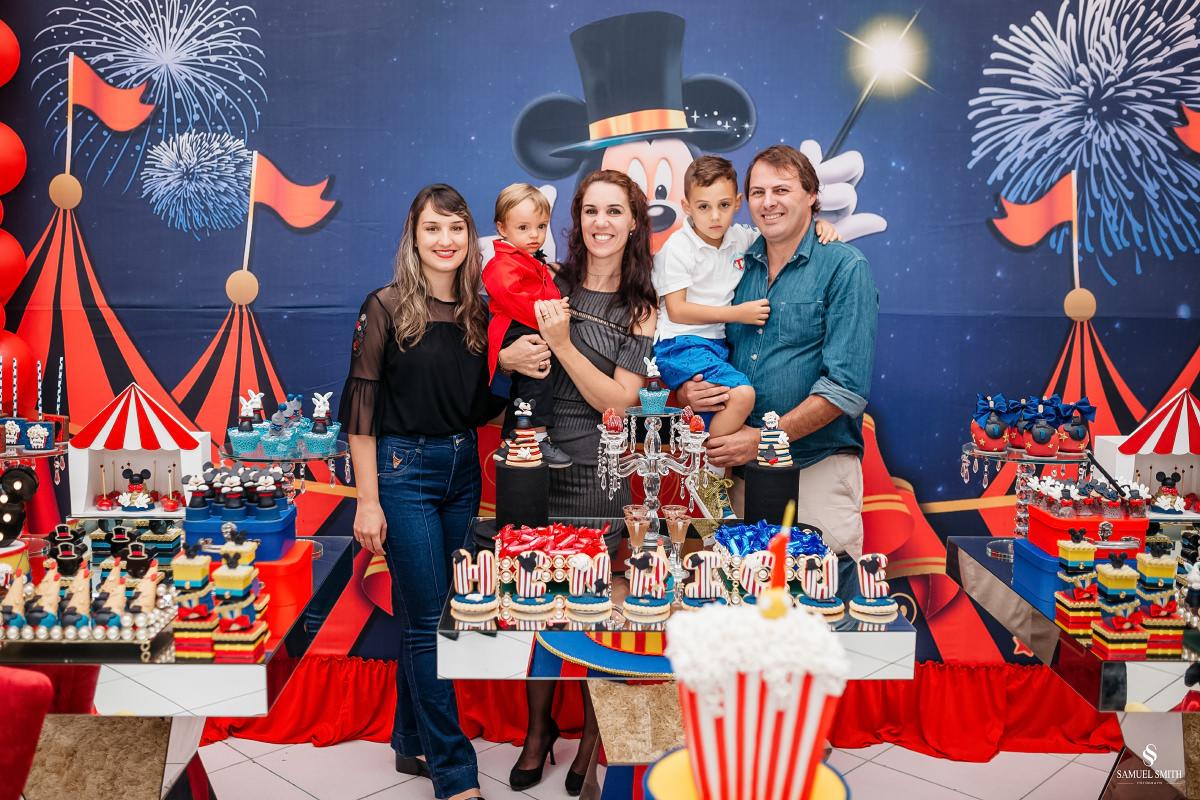 fotógrafo - aniversário - infantil - laguna sc - decoração -salão art festa - 1 ano - fotos - criança - Samuel Smith Fotografia (45)