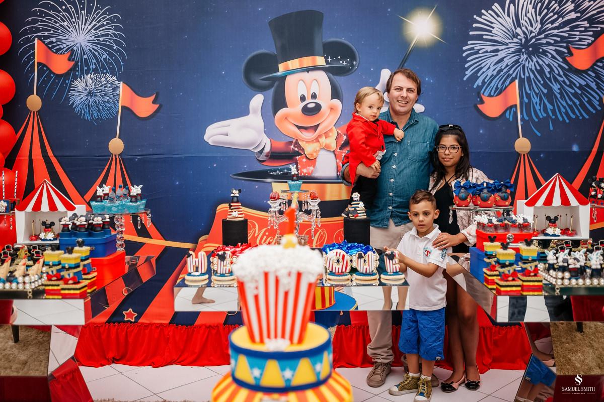fotógrafo - aniversário - infantil - laguna sc - decoração -salão art festa - 1 ano - fotos - criança - Samuel Smith Fotografia (46)