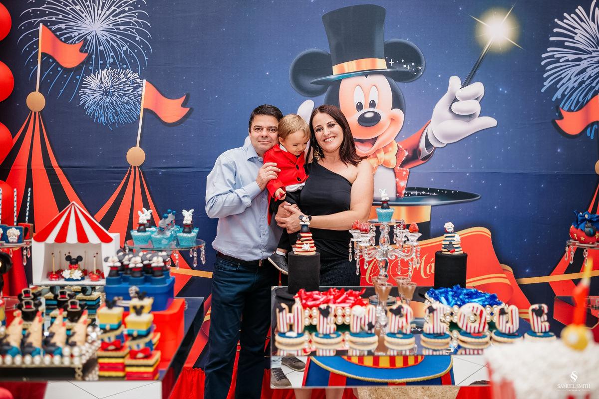 fotógrafo - aniversário - infantil - laguna sc - decoração -salão art festa - 1 ano - fotos - criança - Samuel Smith Fotografia (47)