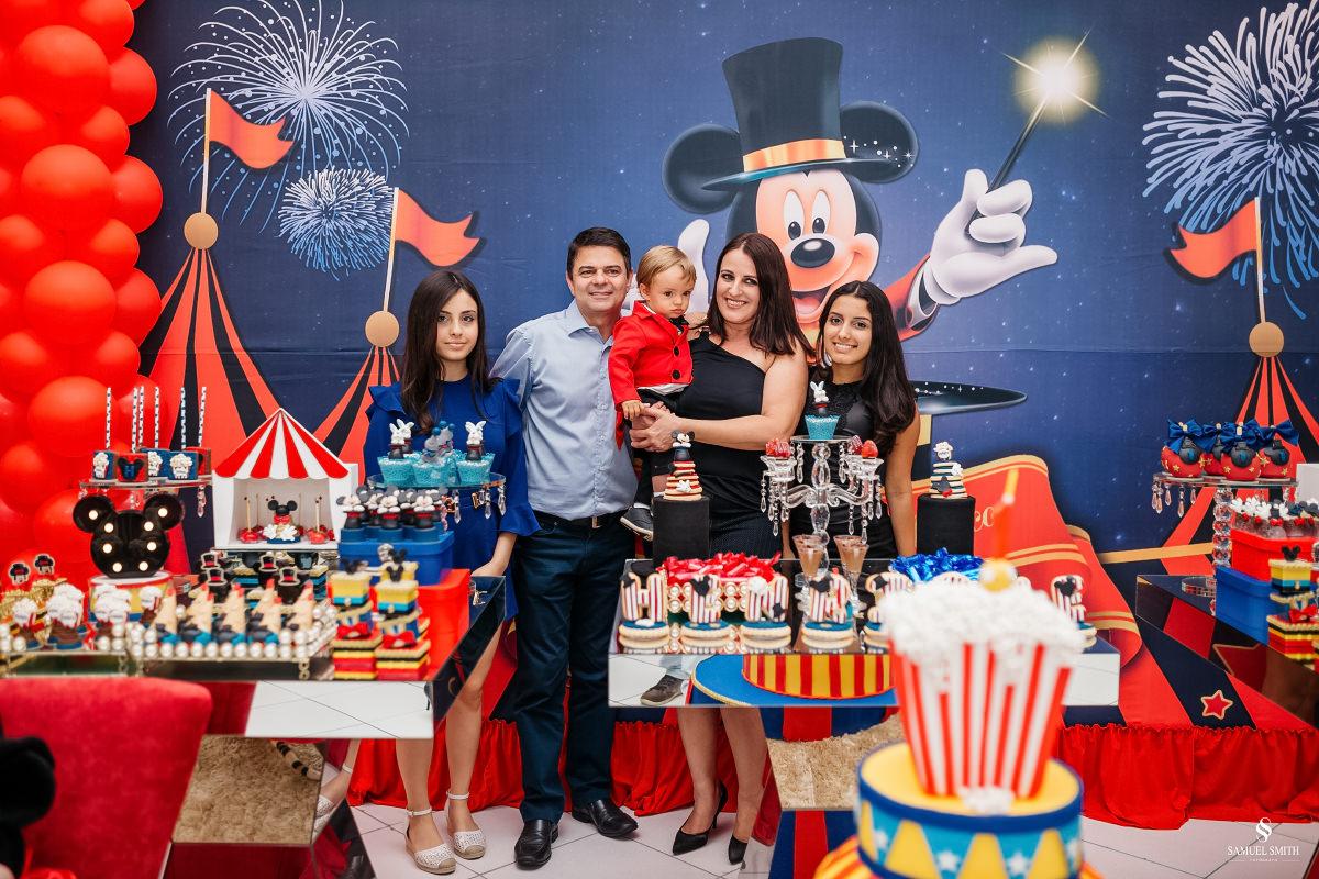 fotógrafo - aniversário - infantil - laguna sc - decoração -salão art festa - 1 ano - fotos - criança - Samuel Smith Fotografia (48)