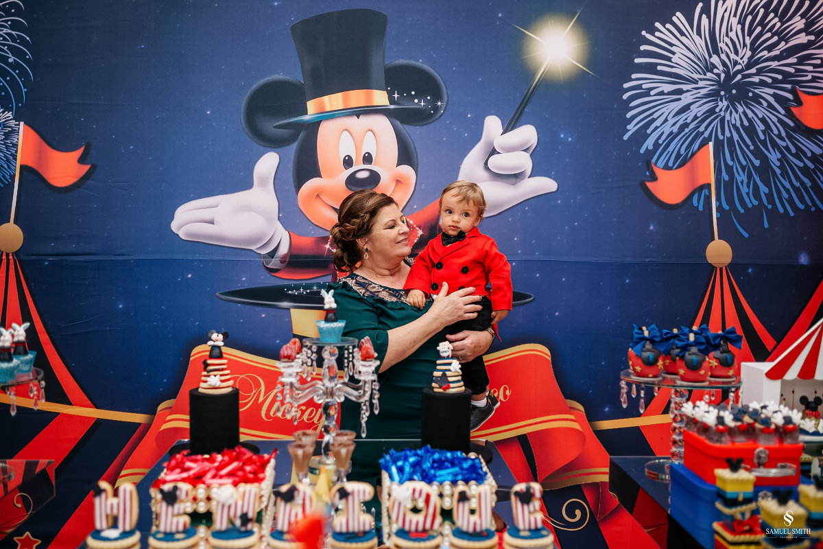 fotógrafo - aniversário - infantil - laguna sc - decoração -salão art festa - 1 ano - fotos - criança - Samuel Smith Fotografia (50)