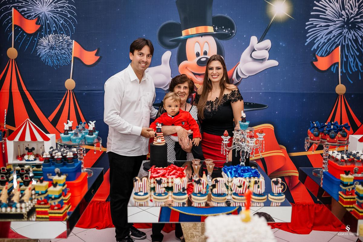 fotógrafo - aniversário - infantil - laguna sc - decoração -salão art festa - 1 ano - fotos - criança - Samuel Smith Fotografia (51)