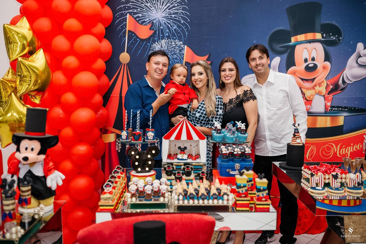 fotógrafo - aniversário - infantil - laguna sc - decoração -salão art festa - 1 ano - fotos - criança - Samuel Smith Fotografia (52)