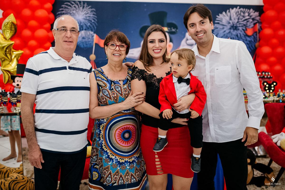 fotógrafo - aniversário - infantil - laguna sc - decoração -salão art festa - 1 ano - fotos - criança - Samuel Smith Fotografia (54)